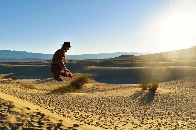 Somewhere in the desert (11)