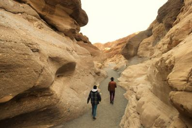 Somewhere in the desert (14)
