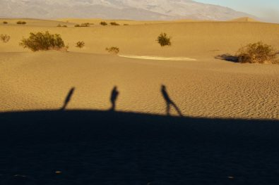 Somewhere in the desert (8)