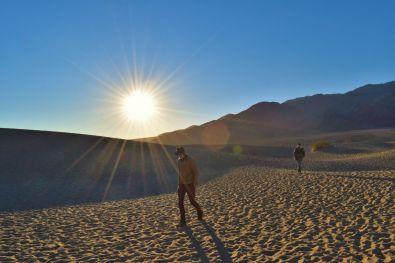 Somewhere in the desert (9)