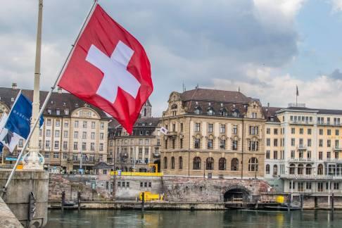Basel (1)