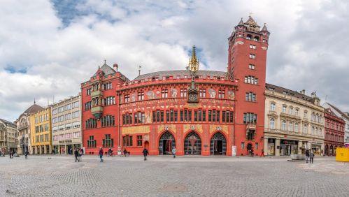 Basel (13)