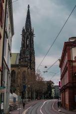 Basel (3)