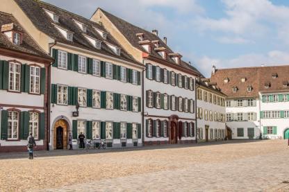 Basel (9)