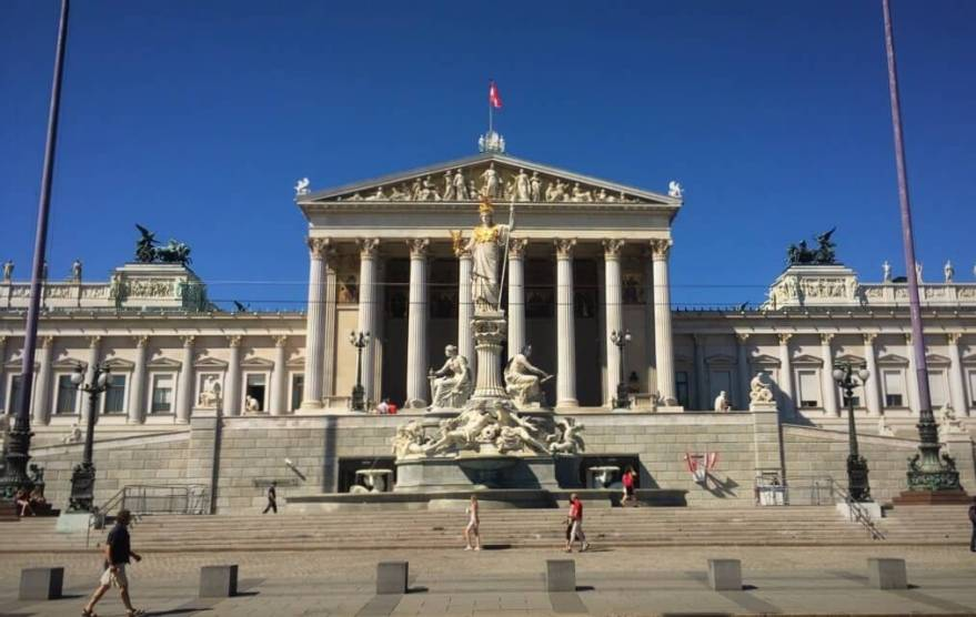 Vienne (3)