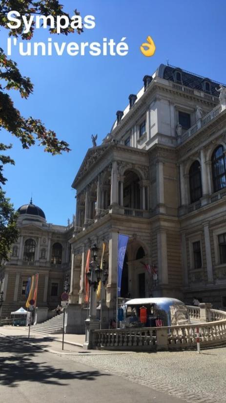 Vienne (5)