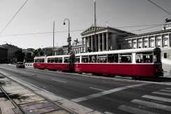 Copie de Copie de tram rouge 2 vienne