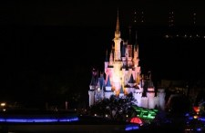 2-3-15 Magic Kingdom (98) (600x395)
