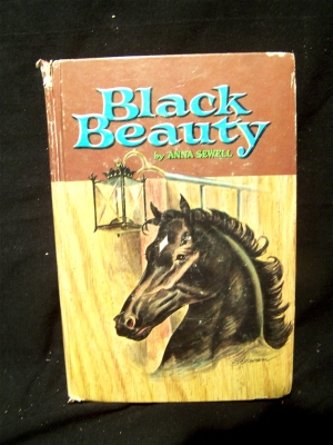 1955_black_beauty_book001