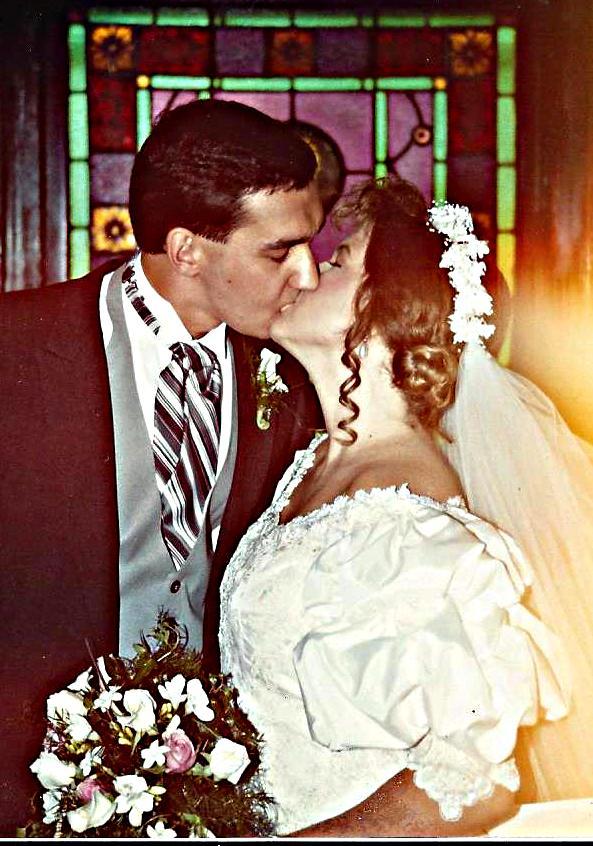 wedding couple 8