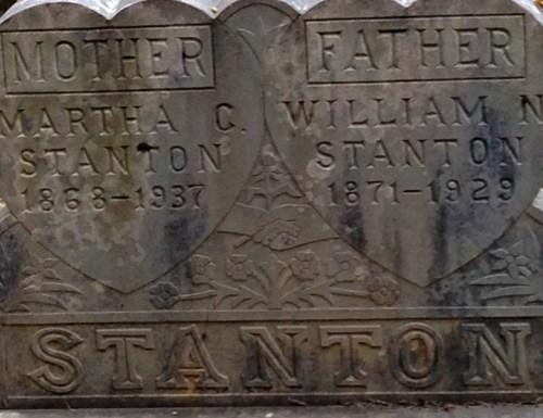 Stanton 6