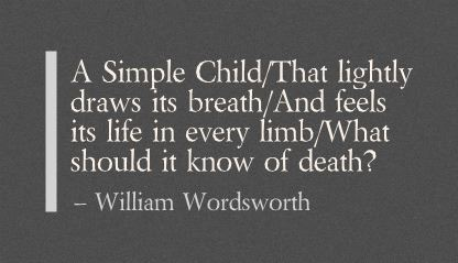 life in every limb