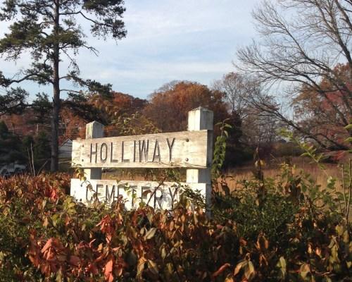 Holliway 1