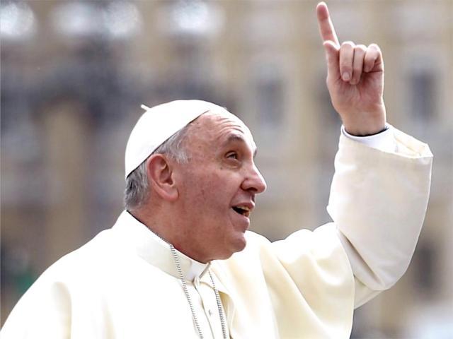 pg-34-pope-getty