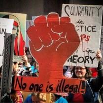 refugee-march-1
