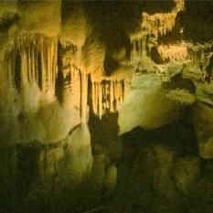Mammoth Cave 15
