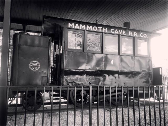 Mammoth Cave 19