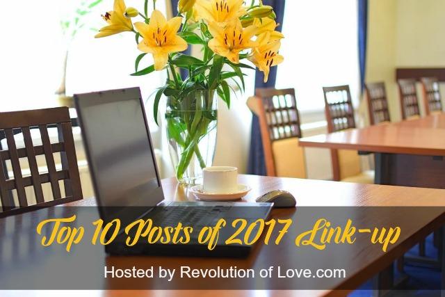 logo_top_ten_posts_2017
