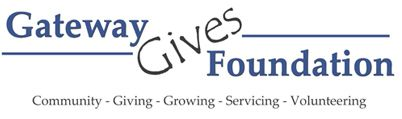 Gateway Gives Looking for Volunteers for Challenge Sports 3v3 Soccer Tourney