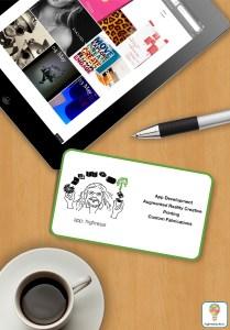 businesscard-target