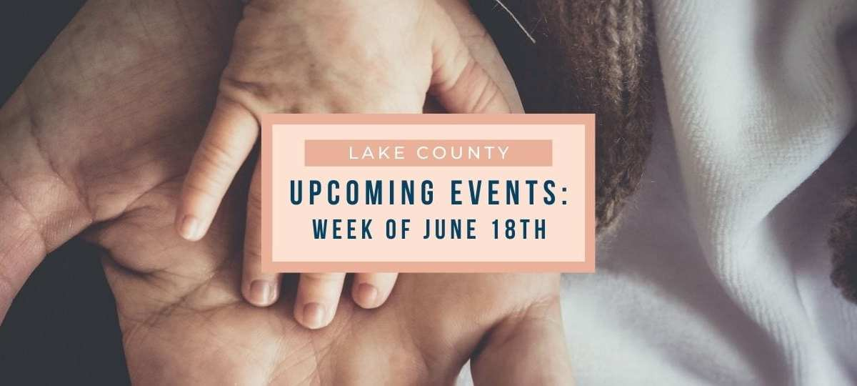Mount Dora Events Father's Day 2021