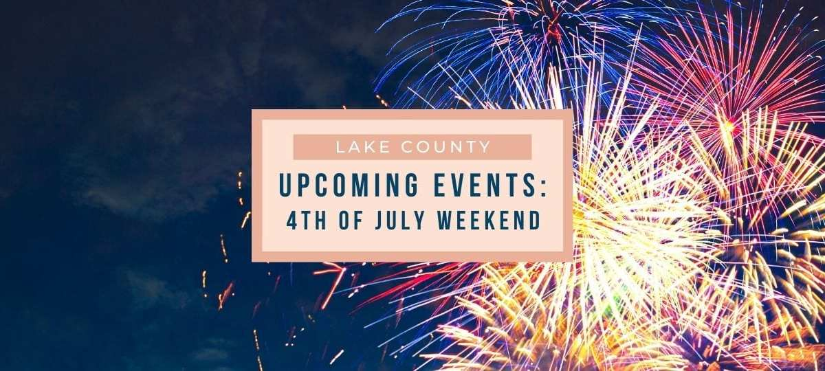 Mount Dora 4th of July Events