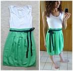 Stitch Fix Sleeveless Dress