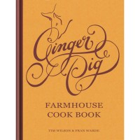 Ginger Pig releases second book