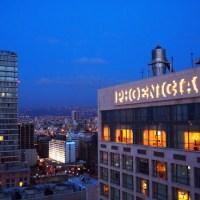 Phoenicia Hotel, a Beirut legend