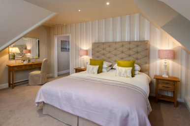 The Manor Bedroom Selection (1)