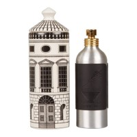 Design pick: Architettura Room Spray from Liberty London