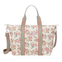 Design pick: Kingswood Rose foldaway bag from Cath Kidston