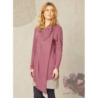 Fashion pick: Hip zip throw from Braintree