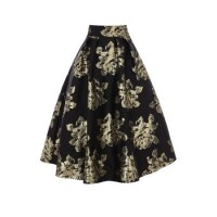 Fashion pick: Rita skirt from Coast