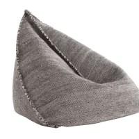 Design pick: Sail bean bag from Gandia Blasco
