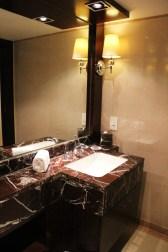 Portman Ritz Carlton, Shanghai
