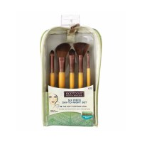 Beauty pick: Day to night brush set from EcoTools