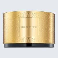 Beauty pick: Azurée D'Or perfumed body powder from Estee Lauder