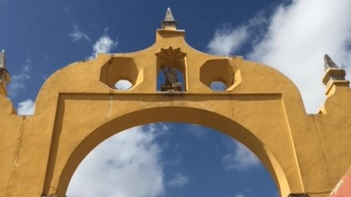Mérida Mexico Tours