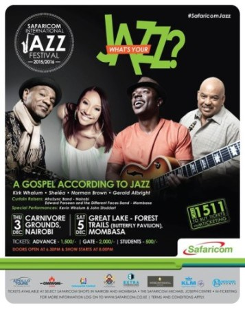 Safaricom-Int-Jazz-Press-Ad_shared-20112015-e1448012812597