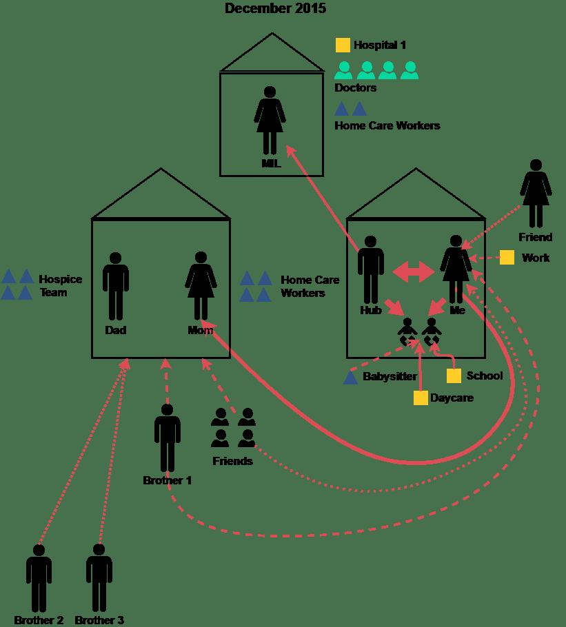 Life in Motion Atlas CareMap 2015