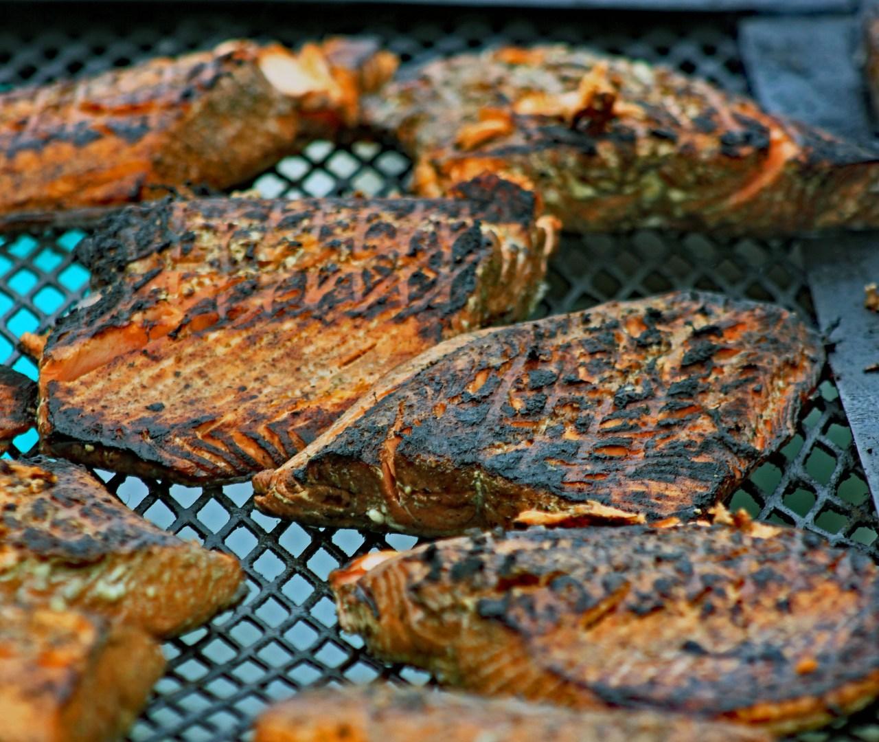 salmon fest 1