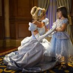 Let Cinderella Be Your Guide