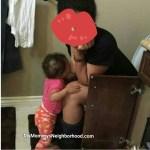 Is This Motherhood