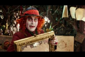 AliceThroughTheLookingGlass573ba2a905f29