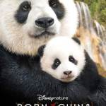 Born in China is Disney Vault Worthy!