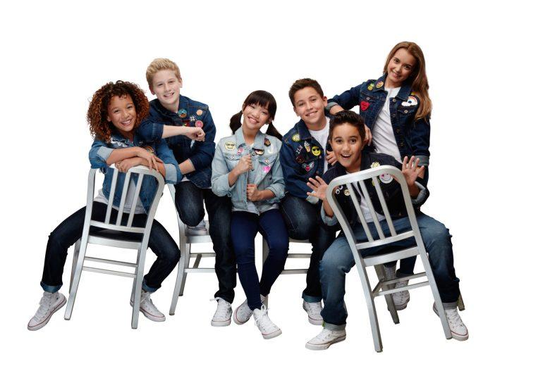 America's Birthday with Kidz Bop Kids 3