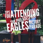 Fly Eagles Fly- Victory Parade or No?