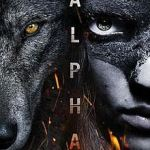Alpha Movie Screening- Cherry Hill, NJ