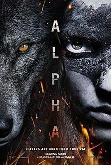 Alpha Movie Screening- Cherry Hill, NJ 1